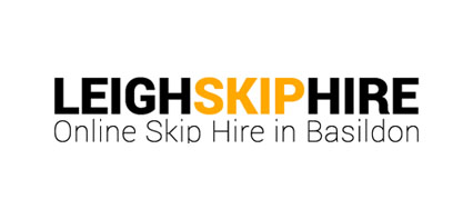 Professional Skip Hiring Tips